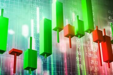 MASVN: P/E thị trường hiện tại đã quay về vùng định giá hấp dẫn