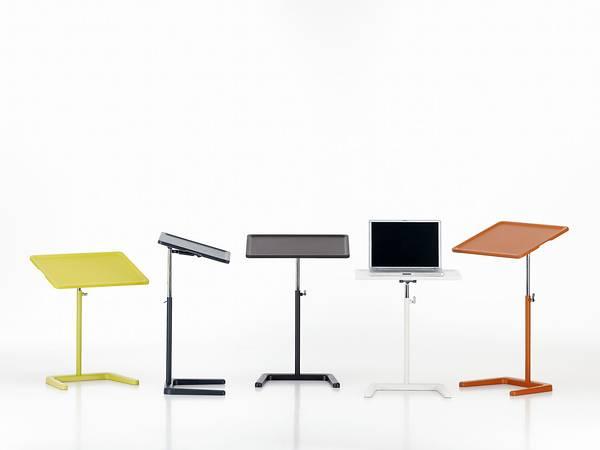 vitra-nes-table-group-v-fullbl-5437-9642