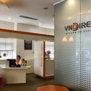 Gần 215 triệu cổ phiếu VND chuẩn bị về tài khoản nhà đầu tư