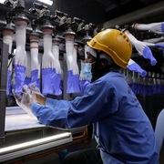Biến chủng Delta đe dọa 'công xưởng' Đông Nam Á