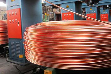 'Dầu mỏ mới của thế giới' trở thành điểm nóng trên thị trường đầu tư hàng hóa