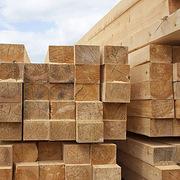 Thu về hơn tỷ USD, xuất khẩu gỗ Việt vẫn vướng bốn lực cản khó