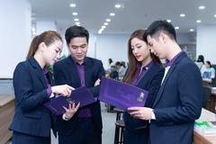 Chứng khoán Trí Việt lãi 6 tháng gấp 4,5 lần cùng kỳ, đạt 163 tỷ đồng