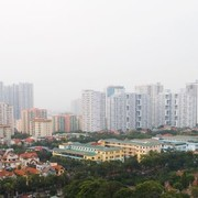 Tư vấn cùng chuyên gia SSI: Bất động sản nhà ở, nghỉ dưỡng sẽ tiếp tục phát triển