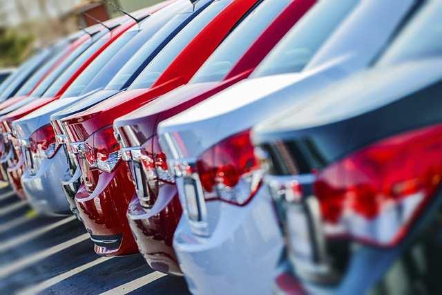 car-sales-1628096287-3233-1628096409.jpg