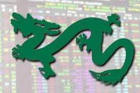 Quỹ 2,5 tỷ đô của Dragon Capital tăng tiền mặt lên cao nhất hơn 1 năm