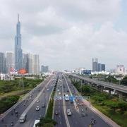 TP HCM: Đấu giá 34 khu đất dọc các tuyến metro số 1, 2?