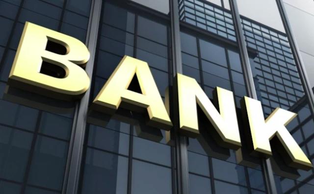 Lãi dự thu của nhiều ngân hàng tăng mạnh.