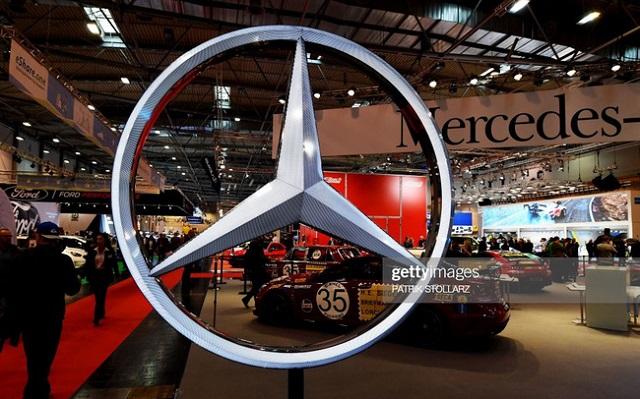 Chớp thời cơ thị trường ôtô phục hồi, VEAM, Savico, City Auto, Haxaco lãi tốt trong nửa đầu năm 2021