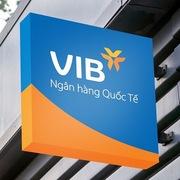 VIB tổ chức trao đổi trực tuyến về kết quả kinh doanh quý II
