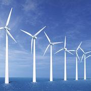 Thêm 106 nhà máy điện gió với công suất hơn 5.655 MW đề nghị vận hành thương mại