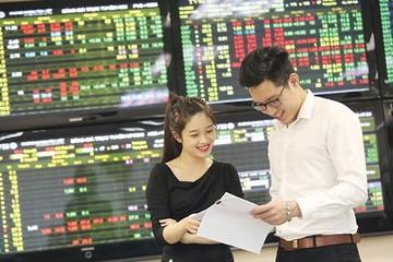 VDSC: Mức định giá hấp dẫn sẽ hỗ trợ cho đà tăng của thị trường chứng khoán