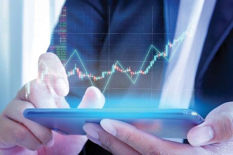 Tự doanh công ty chứng khoán lớn nắm giữ cổ phiếu nào?