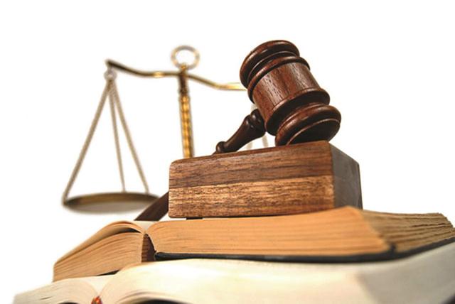 Một cá nhân tung tin giả mạo văn bản của HoSE bị xử phạt