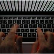 Hacker Trung Quốc tấn công 5 nhà mạng Đông Nam Á