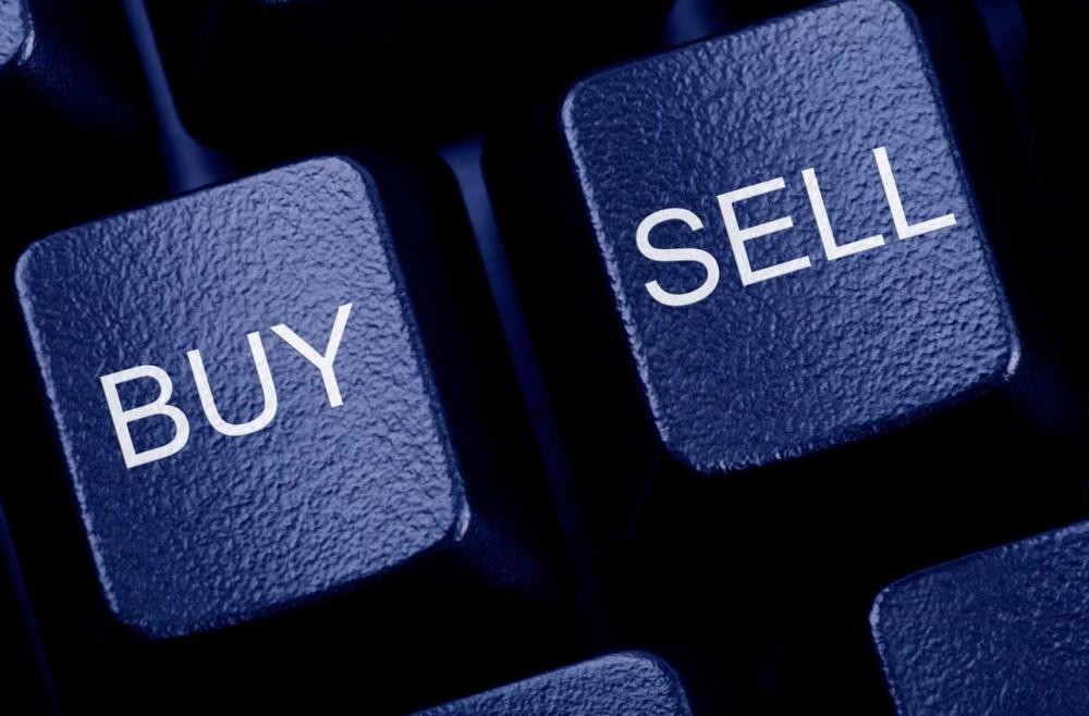 Khối ngoại mua ròng phiên thứ 6 liên tiếp, SSI và STB vẫn được gom mạnh