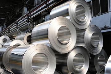 Triển vọng thị trường kim loại 5 tháng cuối năm: Giá nhôm và thiếc sẽ tiếp tục tăng vượt trội?