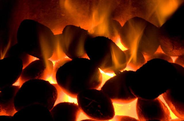 1-coal-1654-1628223368.jpg