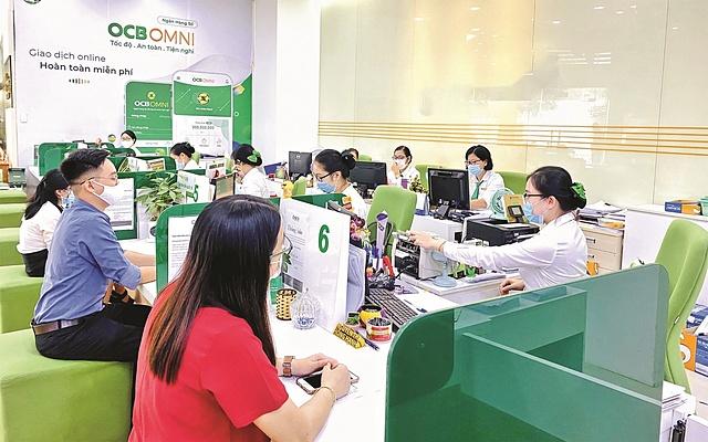 Sửa đổi Thông tư 03 tạo điều kiện để các ngân hàng hỗ trợ tốt hơn cho doanh nghiệp.