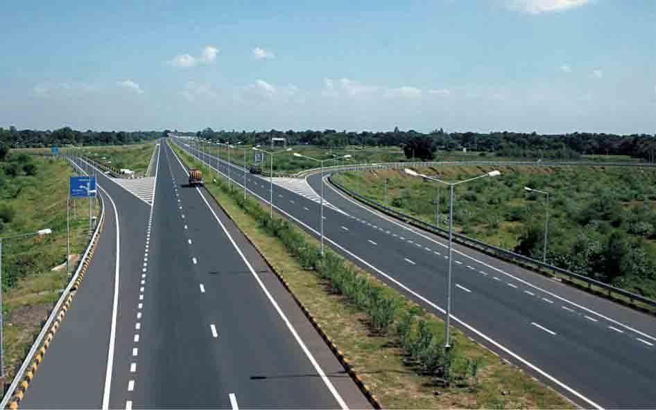 Lập Hội đồng thẩm định Báo cáo nghiên cứu tiền khả thi dự án cao tốc Bắc - Nam phía đông