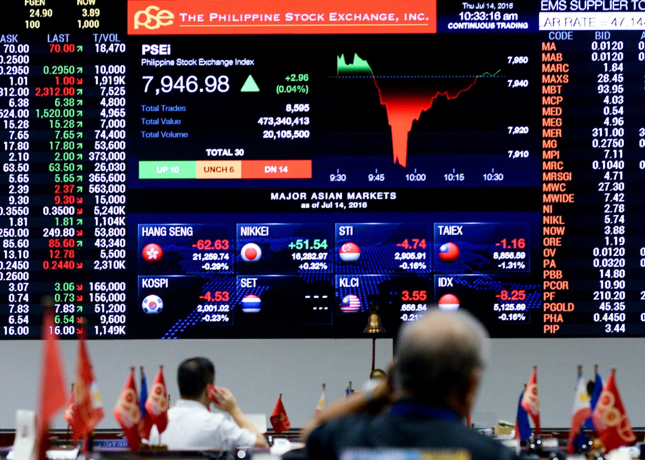 Biến chủng Delta ảnh hưởng thị trường Đông Nam Á thế nào