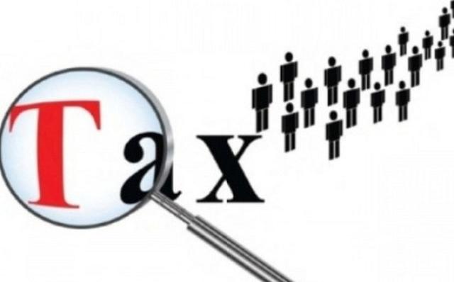 Doanh nghiệp 'ngấm đòn' Covid-19, tiền nợ thuế tăng mạnh