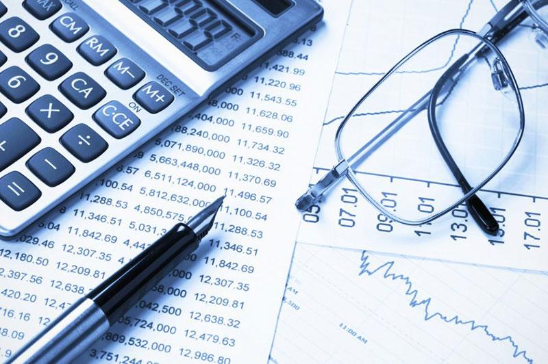 Khối ngoại đẩy mạnh mua ròng 2.481 tỷ đồng trong tuần đầu tháng 8