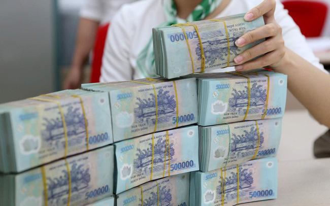 Đề xuất cho ngân hàng thu tài sản bảo đảm của nợ xấu, không cần thỏa thuận trong hợp đồng