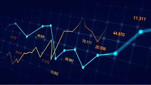 Chứng khoán phái sinh lại lập kỷ lục khối lượng giao dịch
