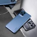 """<p class=""""Normal""""> <strong>7. Oppo Find X3 Pro (131 điểm camera sau)</strong></p> <p class=""""Normal""""> Find X3 Pro có thông số đáng nể về phần cứng camera với cảm biến chính và góc siêu rộng đều sử dụng """"hàng xịn"""" - Sony IMX 766 kích thước điểm ảnh 1 micromet , độ phân giải 50 megapixel. Bất ngờ là Oppo không tích hợp camera siêu zoom mà hãng vốn được coi là đi đầu trong làng smartphone. Việc không sử dụng zoom quang 5x mà chỉ có zoom 2x như iPhone 12 Pro, có thể coi là bước lùi của Find X3 Pro so với Find X2 Pro. Trang bị này, được thay thế bằng camera ống kính hiển vi.</p>"""
