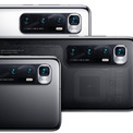 """<p class=""""Normal""""> <strong>5. Xiaomi Mi 10 Ultra (133 điểm camera sau, 88 điểm camera trước)</strong></p> <p class=""""Normal""""> Mi 10 Ultra là smartphone chụp đẹp nhất thế giới ở thời điểm ra mắt nhưng đã tụt xuống vị trí thứ 5 sau một năm. Mi 10 Ultra đạt 142 điểm về chụp ảnh và 106 điểm về quay video. Máy có ưu điểm cân bằng trắng tốt, chi tiết tốt và dải tương phản rộng cao. Hiệu ứng bokeh khi chụp xóa phông và khả năng chụp macro cũng là những thế mạnh của sản phẩm. Tuy nhiên, smartphone của Xiaomi vẫn có các nhược điểm khi chụp HDR, bị noise nhẹ trong hầu hết các điều kiện chụp.</p>"""