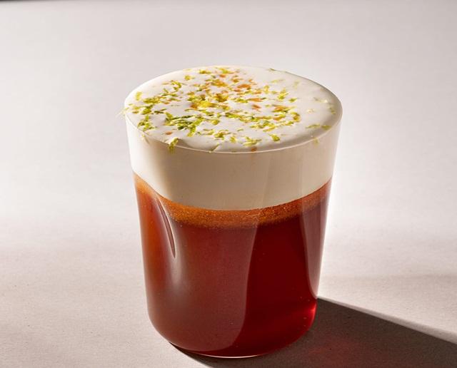 cream-latte-one-tree-hill-data-2801-5194