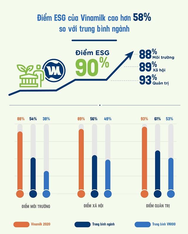 infographic-1-3736-1628307335.jpg