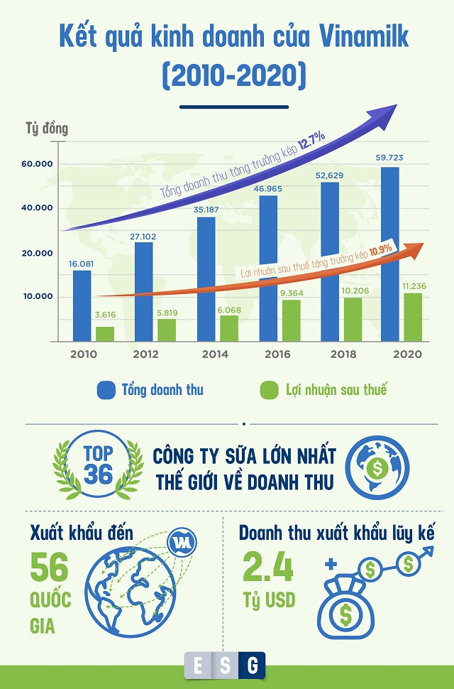 infographic-8-1795-1628307335.jpg