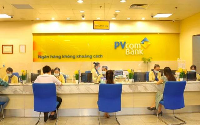 Thay đổi thói quen 'đi ngân hàng' thời đại dịch