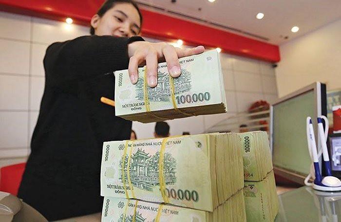 Tài sản ngân hàng thay đổi ra sao sau 10 năm