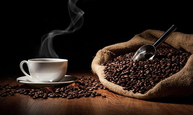 Dự báo sản lượng giảm mạnh, thế giới sắp thiếu hụt cà phê