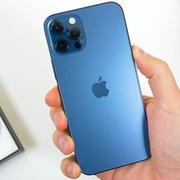 Những mẫu iPhone không nên mua lúc này