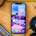 <p> Apple dự kiến ra mắt dòng iPhone mới vào tháng 9, bao gồm bản nâng cấp cho iPhone 12 Pro Max. Nhiều tin đồn cho biết model này sẽ trang bị màn hình tần số quét 120 Hz, chip xử lý mạnh hơn và camera được nâng cấp. Do đó, người dùng nên chờ 1-2 tháng để cân nhắc chọn iPhone mới nhất, hoặc chờ iPhone 12 Pro Max giảm giá. Ảnh: <em>Engadget.</em></p>