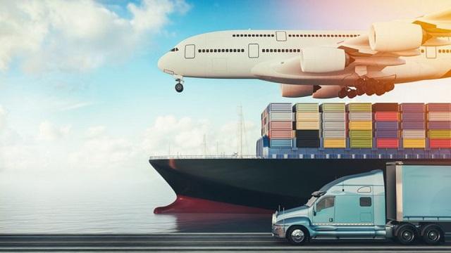 Hưởng lợi từ thị trường, các công ty logistics từng thuộc Gelex báo lãi kỷ lục