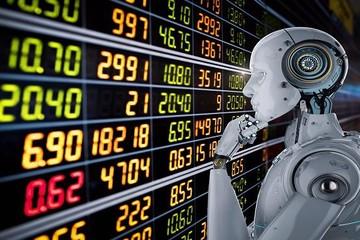 Cơ hội triệu đô, chuyên gia đọc lệnh, thủ lĩnh huyền thoại: Đầu tư Forex, lãi khủng hay mất trắng?