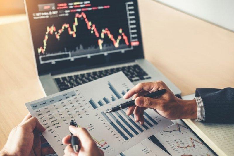 Nhận định thị trường ngày 9/8: Bước vào giai đoạn rung lắc