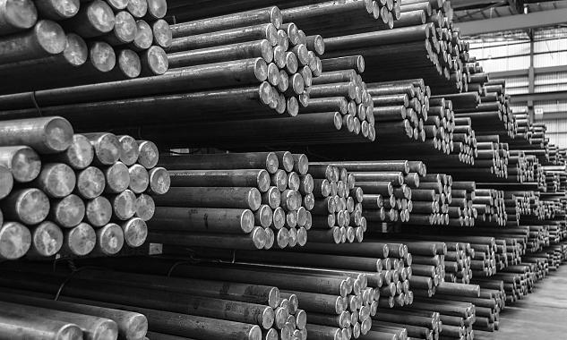 MBKE: Trung Quốc siết sản lượng thép khiến nguồn cung thiếu hụt, đẩy giá lên cao