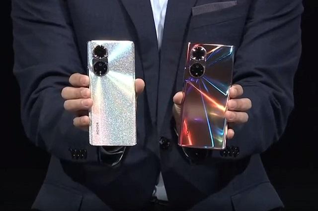 Honor đối mặt với lệnh cấm giống như Huawei