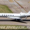<p> Đây là hình thức khá phổ biến trong giới máy bay cá nhân hoặc du thuyền. Người thuê sẽ trả một khoản phí thường niên để sử dụng máy bay và có thể tuỳ biến cá nhân hoá, cũng giống như một chủ sở hữu. Ảnh: <i>Airliners</i>.</p>