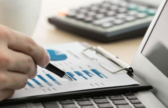 Khối ngoại mua ròng phiên thứ 7 liên tiếp trên HoSE, tập trung gom VHM