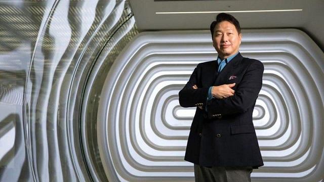 Tập đoàn SK đầu tư 100 triệu USD vào công ty Fintech của AirAsia