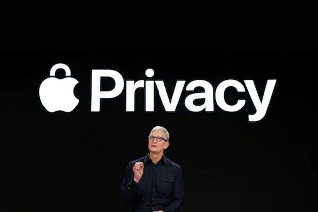 Tính năng bảo vệ trẻ em mới của Apple bị phản đối