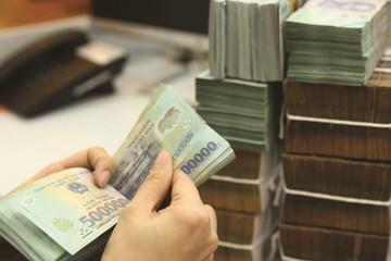 Tăng vốn vẫn là bài toán nhiều áp lực với ngân hàng
