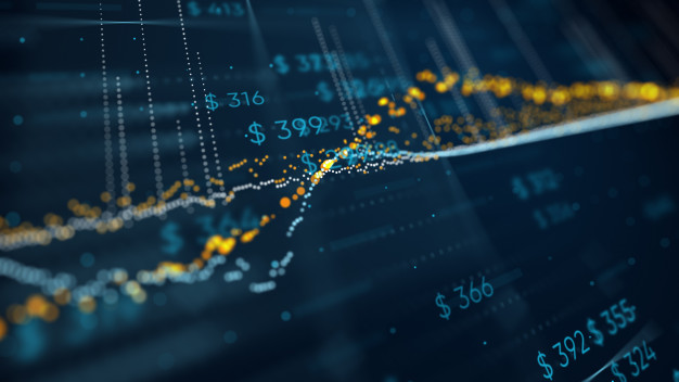 Agriseco: VN-Index có thể đạt mức 1.400 điểm vào cuối năm 2021